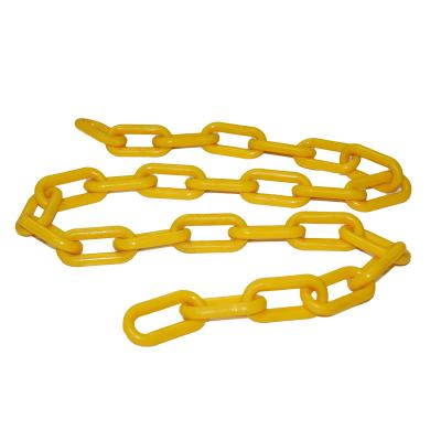 Barrier Chain - 1m length