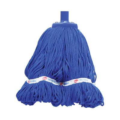 Gala 450gm Microfibre Mop, Available in 5 Colours - 12 per carton