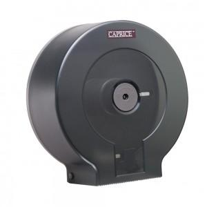 Caprice Jumbo Toilet Roll Dispenser (ABS Plastic)