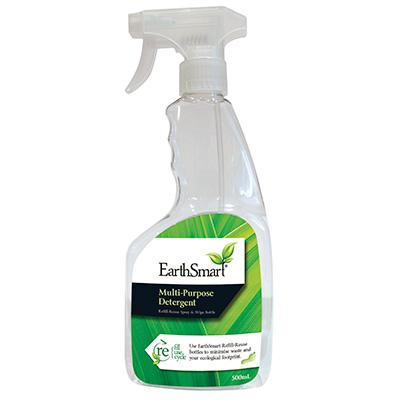 EarthSmart Multi-Purpose Detergent