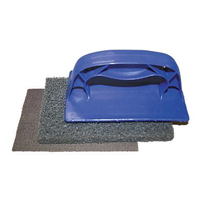 Glomesh Griddle Cleaning Kit