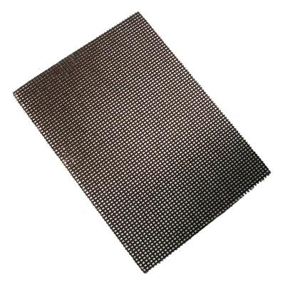 Glomesh Griddle Screens - Minimum order 20 units.