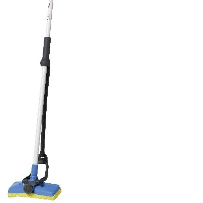 SQUEEZE MOP 2 POST (6)
