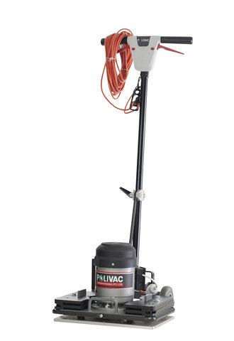 POLIVIBE – FLOOR SANDING MACHINE