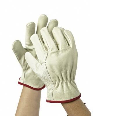 RIGGERS GLOVES SML-MED (48)