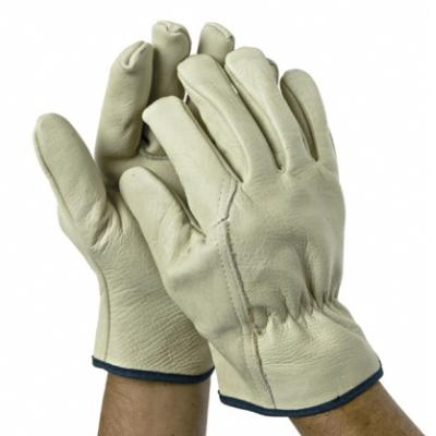 RIGGERS GLOVES MED-LGE (48)
