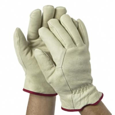 FLEECY LINED RIGGERS GLOVE(24)
