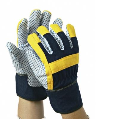 KIDS WORK GLOVE (48)