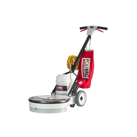 "SL1600 ""DOMINATOR"" ULTRA HIGH SPEED POLISHER"