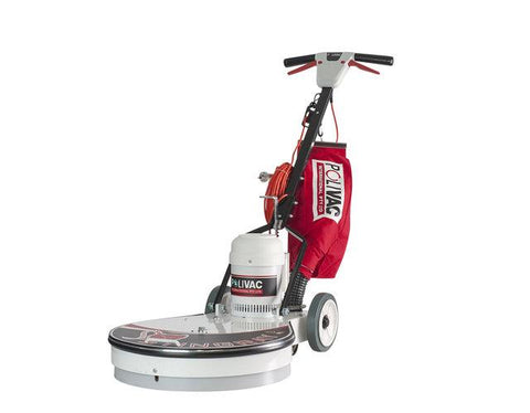 "SL2000 ""STINGRAY"" ULTRA HIGH SPEED POLISHER"