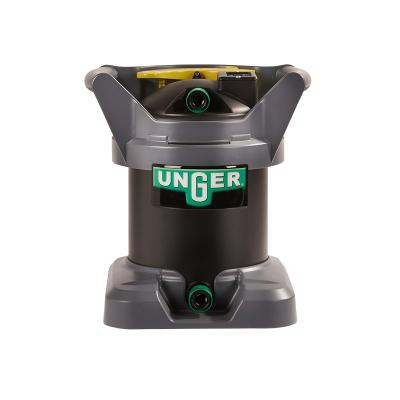 Unger nLite HydroPower DI Filter - 6 Litre. (6L resin & 1200L water)