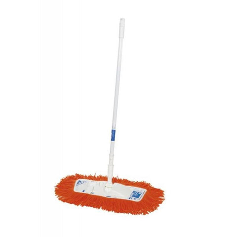 350mm Modacrylic Mop