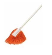 900mm Modacrylic Hand Dust Mop