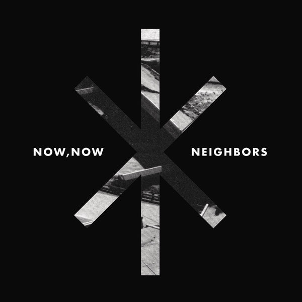 Neighbors: Deluxe