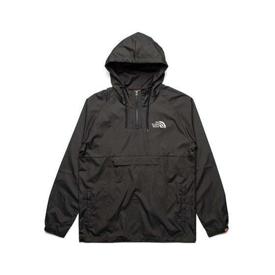 TNF Anorak Jacket