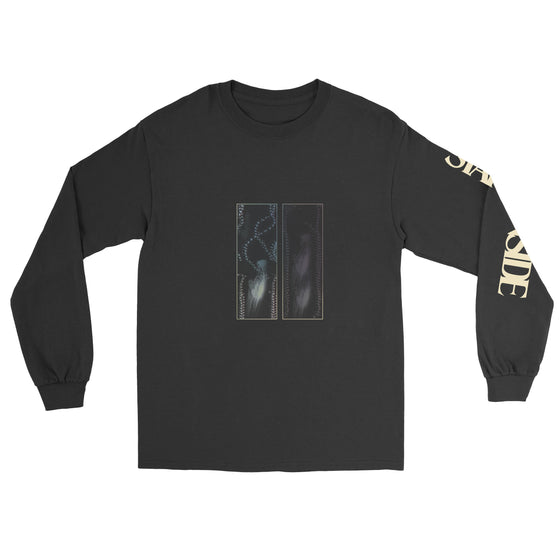 Mary Long Sleeve