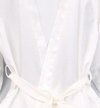 Load image into Gallery viewer, Bridal Party Wedding Robes