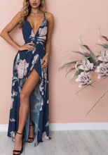 Load image into Gallery viewer, Summer Maxi Dress