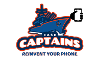 casecaptains.com
