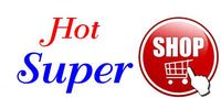 Hot Super Shop