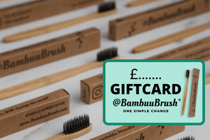 Load image into Gallery viewer, @Bambuu® Giftcards