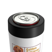 GRRA Can Holder - fits 12oz can/bottle