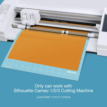 "Load image into Gallery viewer, Nicapa Silhouette Cutting Mat - 30cm x 30cm, 12""x12"""