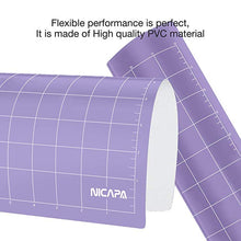 Load image into Gallery viewer, Nicapa Cricut Cutting Mat - Strong Grip - 12 x 24 inch - 30x60cm