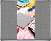 Load image into Gallery viewer, Nicapa Easy Press - Heat Press Mat - Various sizes