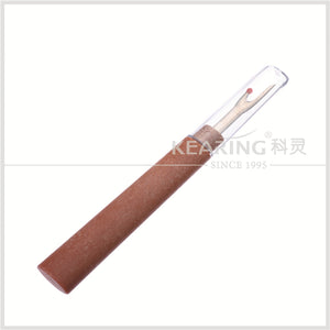 Kearing Large Wooden Seam Ripper