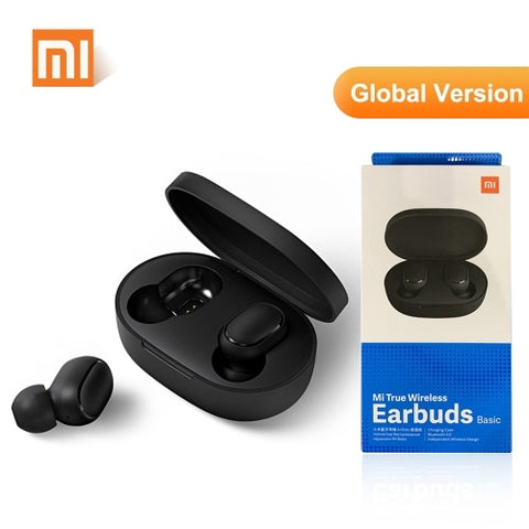 Airdots Xiaomi Wireless Bluetooth