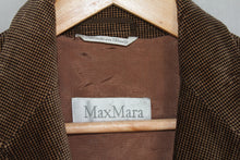 Load image into Gallery viewer, MAX MARA