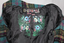 Load image into Gallery viewer, DESIGUAL