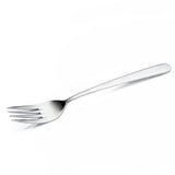 CS KOCHSYSTEME Edlon Dinner Fork (Set of 3)