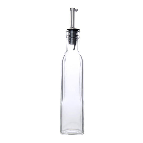 Simple Oil Bottle 270ml - Timeless Collection