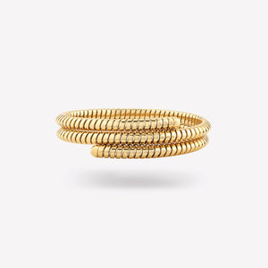 marinab.com, Trisolina Triple Bangle