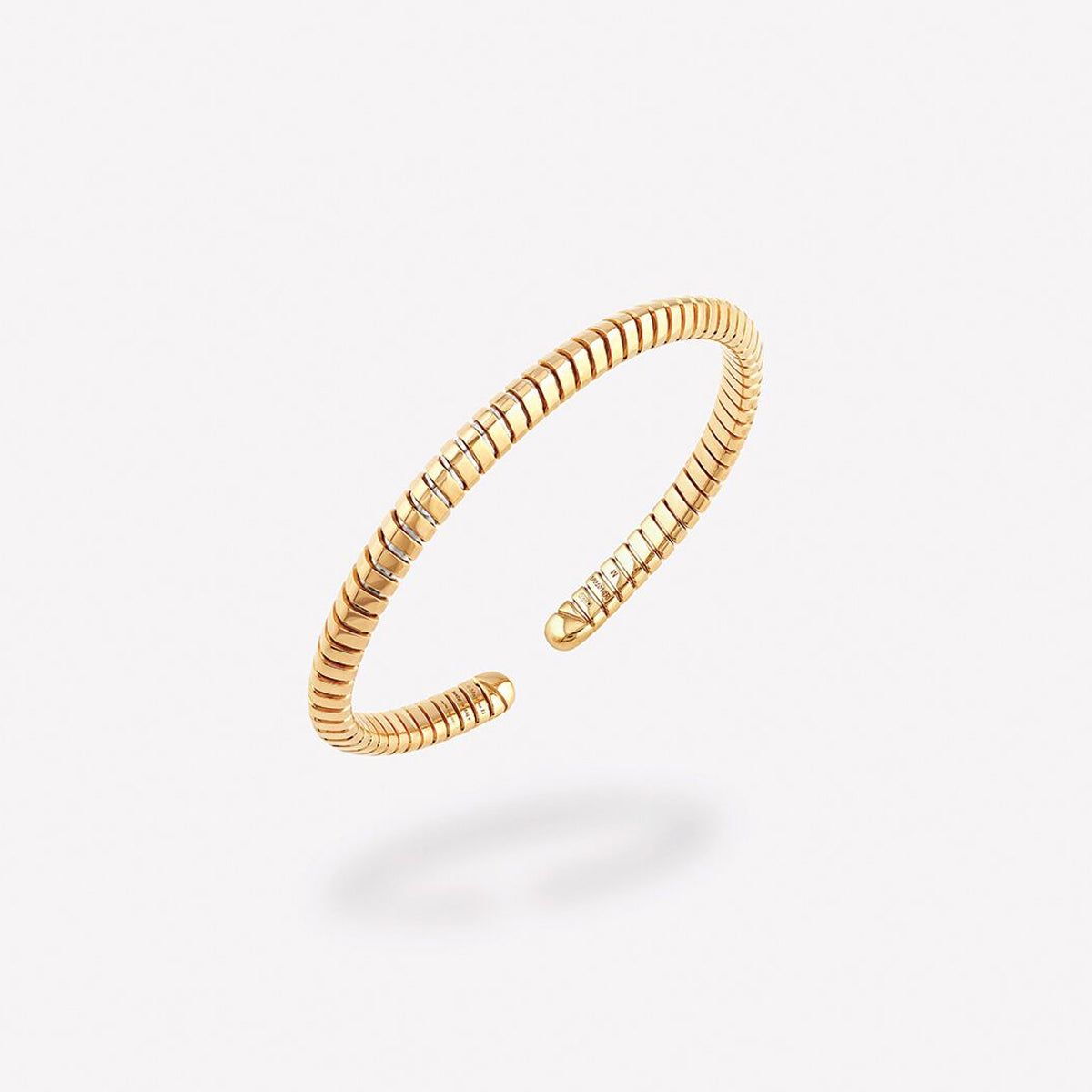 marinab.com, Trisolina Bangle