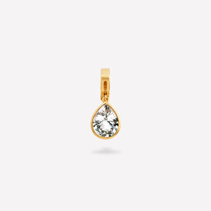 marinab.com, Trisolina Diamond Pendant