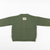 Soft Tulle Skirt - Plum-Skirts-Jamie Kay-6-12m-Little Soldiers