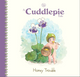 Gumnut Babies Board Book: A Cuddlepie Tale - Honey Trouble-Toys-May Gibbs-Little Soldiers