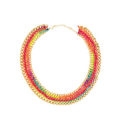 Bright Lite Necklace