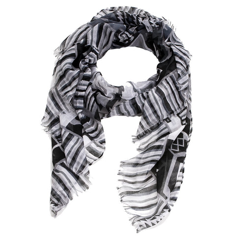 Sedona Scarf-Shadow