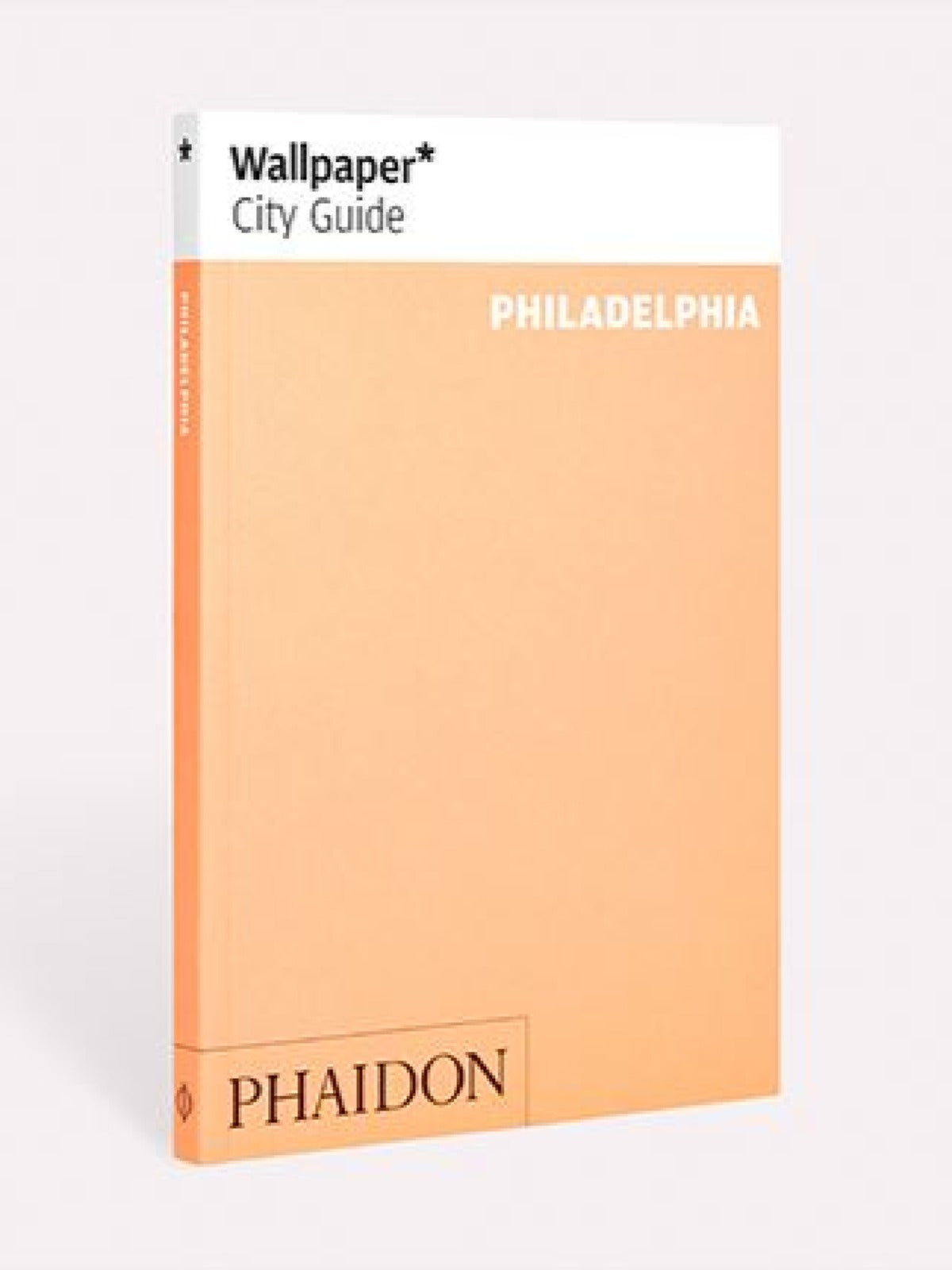 City Guide - Phl