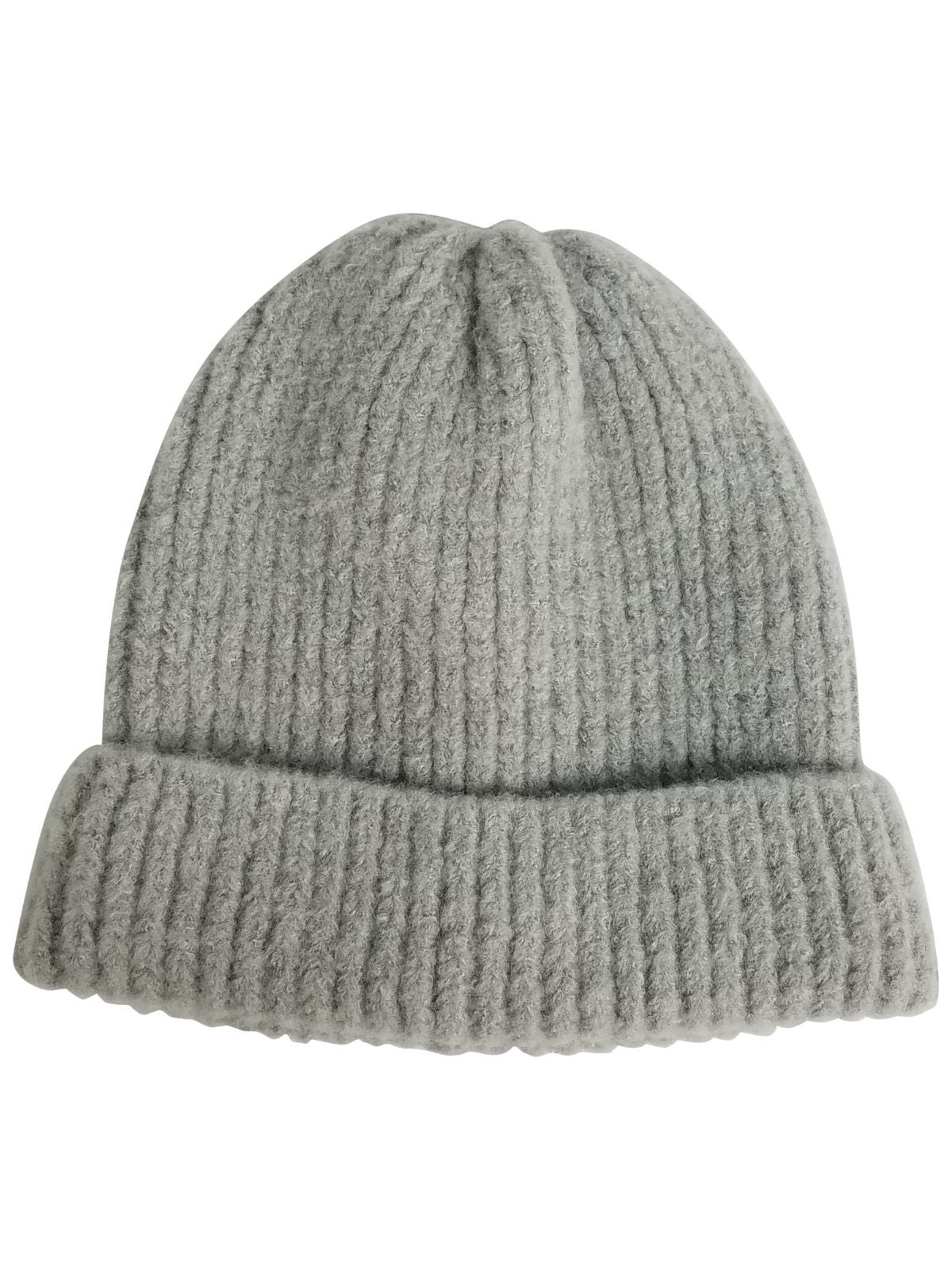 Grey Lodge Beanie