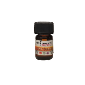 Lev8 Labs Terpenes - Agent Orange -