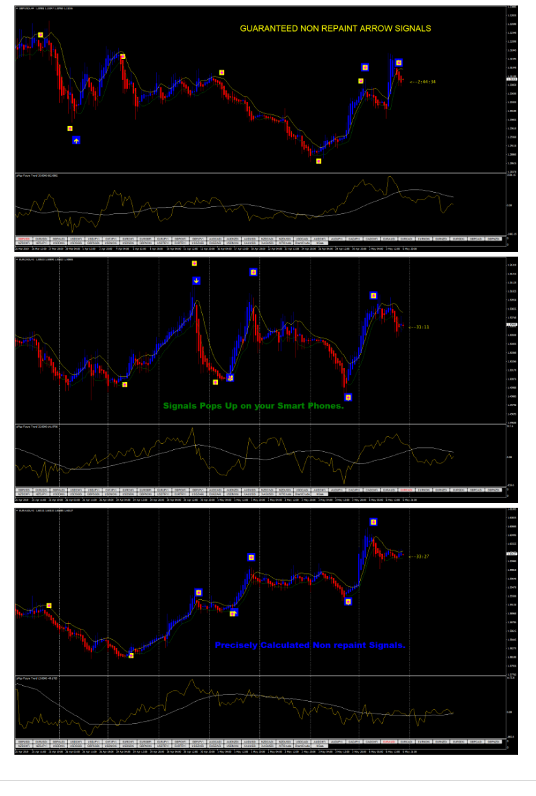 forex trading download