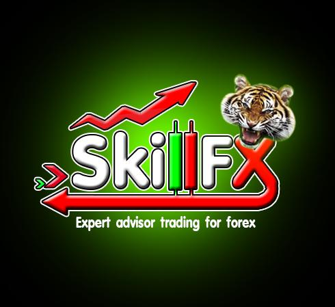 Tired of losing money in forex - skillfxea