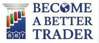 Become a Better Trader