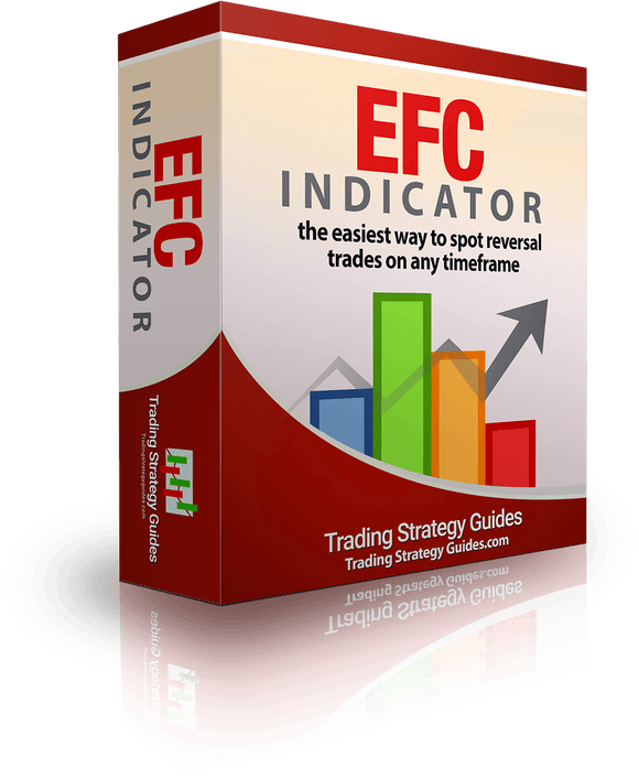 2019-EFC Dashboard ,Indicator and Scanner