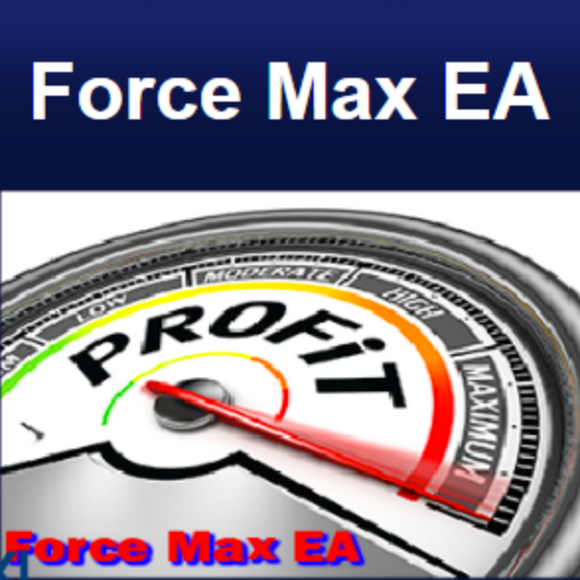 FORCE MAX EA